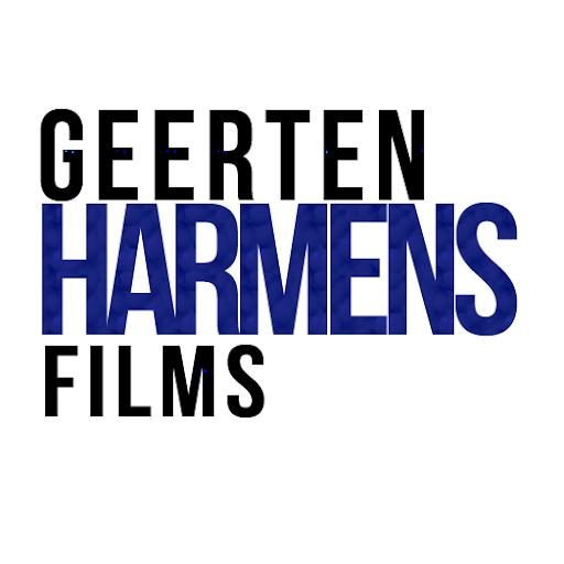 Geerten Harmens