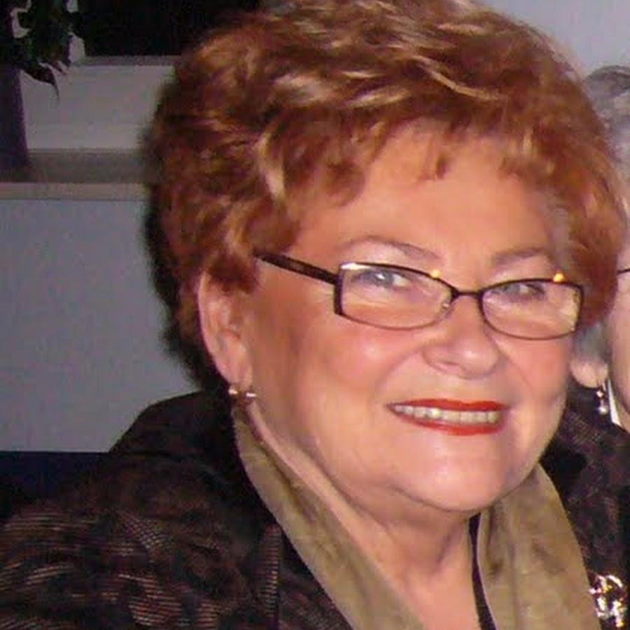 Clara G
