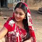 bhojpuri love video