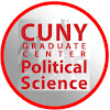 Political Science CUNY GRADCENTER