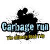 Carbage Run