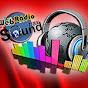 Rádio Soundtrax soundtrax com br