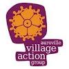 VillageActionGroup