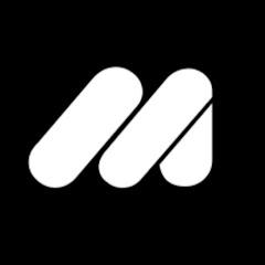 Рейтинг youtube(ютюб) канала MERRY TV