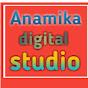 DJ SUMIT VISHWAKARMA JHANSI