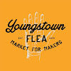 The Youngstown Flea