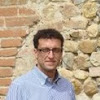 Gabriele Cantini