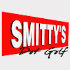 Smittydotgolf