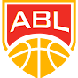 aseanbballleague