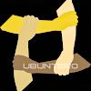 Ubuntero