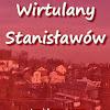 Wirtualny Stanisławów