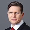 Thomas W. Ullrich
