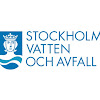 StockholmVattenochAvfall