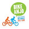 Bike Anjo