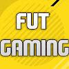 FUT Gaming