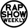 Rap Show Weekly