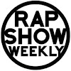 Rap Show Weekly