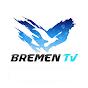 Bremen TV