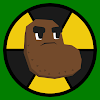 Nuclearxpotato