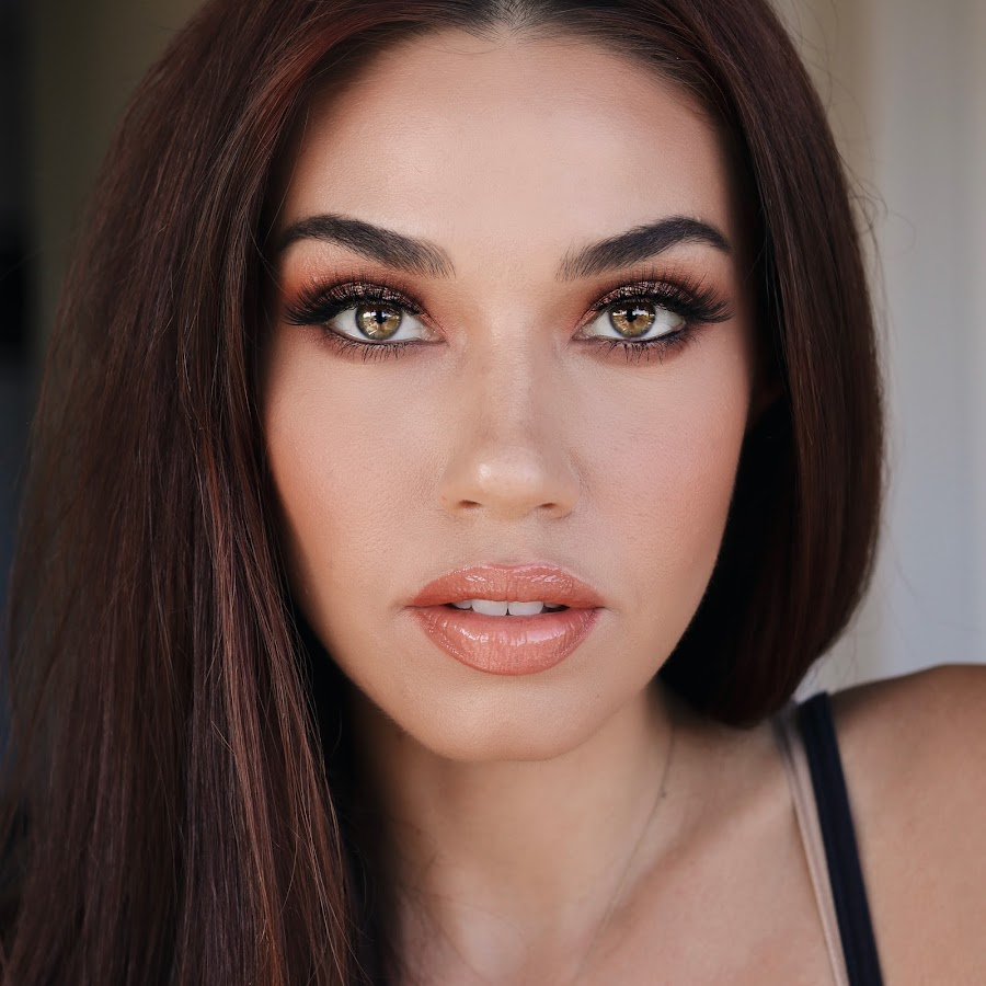 Everyday makeup for beginners beauty picture the great and beautiful lisa eldridge walks us through her classic parisian makeup tutorial complete with fresh face and baditri Choice Image
