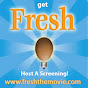FRESHthemovie