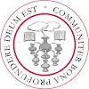 The Library Company of Philadelphia