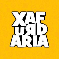 xafurdariaoficial profile picture