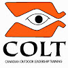 Canadian Outdoor Leadership Training (COLT) Program