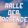 RalleDerRasende