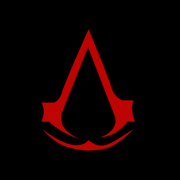Antohy Altair