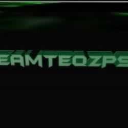 TeamTeQzPs3