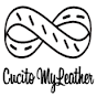Leathercraft - MyLeather
