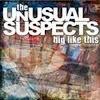 unusualsuspectsmusic