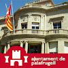 Ajuntament de Palafrugell