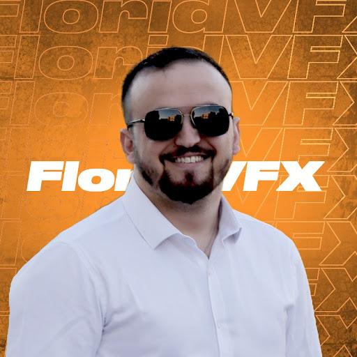 Florid Imeraj