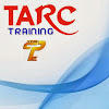 tarctraining