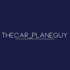 TheCar_Plane Guy (thecar-plane-guy)