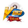 V103Chicago