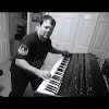 synthartist69
