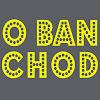 OBan Chod