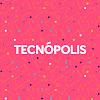 tecnopolis en Youtube