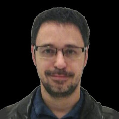 Jose Biosca