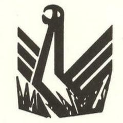 D.H. Lawrence: A Digital Pilgrimage