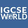 IGCSE World
