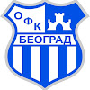 FKOFKBeograd1911