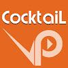 cocktail VP
