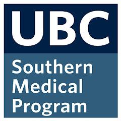 UBC Southern Medical Program