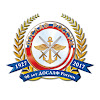 Продюсерский центр ДОСААФ России
