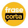 Frase Corta