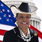 Rep. Frederica Wilson